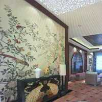 上海雅仕居装饰