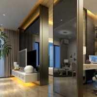 三室一厅帮忙设计下餐厅或者装修设计建议谢谢