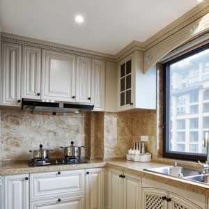 北京40平米一居室舊房裝修誰知道多少錢