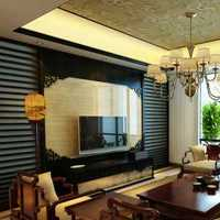 在西部城市一个1100平28间房的装修做个一般主题