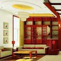 南京新庄国展中心今年8月有没有家装展会啊