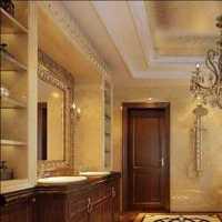 家装能用1000*1000的瓷砖吗