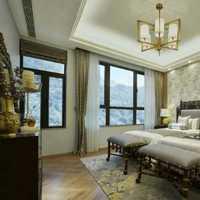 上海万科集团和上海现代建筑设计集团有限公司哪个大