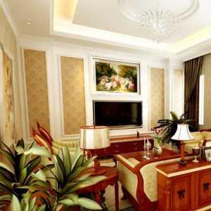 上海沪尚茗居装饰地址