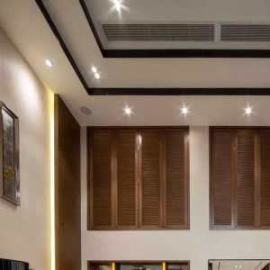 延安小户型客厅装修注意事项有哪些