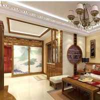 装饰在上海有分公司吗