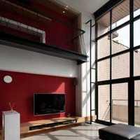 请问100平米左右的新房装修用阁调全屋整装大概要多少钱