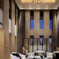石家庄125平米新房装修报价预算多少