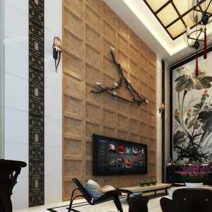 杭州秀庭装饰工程有限公司