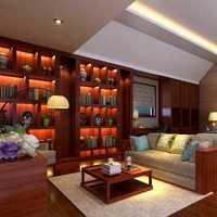 100平方的房屋两室一厅一厨一卫总体装修95万最