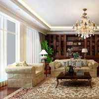 上海市室内装潢工程有限公司百度百科