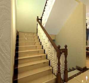 北京45平米一房一廳毛坯房裝修要花多少錢