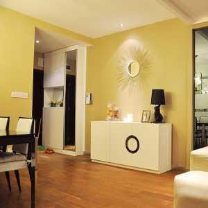 瑞祥裝飾-裝修,建材,家居為一體的互聯網裝修平臺