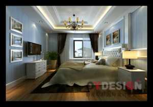 63平米婚房装修多少钱