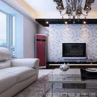 上海馨艺装饰材料有限公司因为材料不环保多少钱