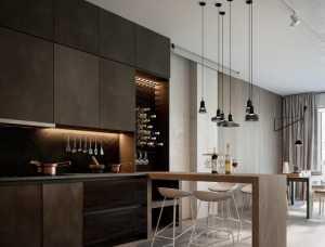 如何承包酒吧廚房都有哪些承包方式