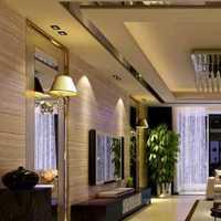 上海哪个装修公司最正规