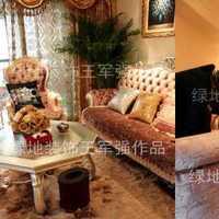 有上海青浦需要装修房子需要油工的吗请联系我