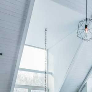 装修一套房的水电大约多少钱一平方