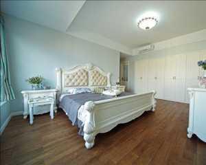 南寧73平米兩室一廳房子裝修誰知道多少錢