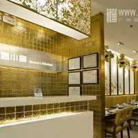 上海免费设计装修装潢公司有哪些?