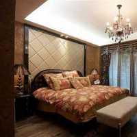 82平方米的一厅三室如何装修
