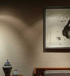 北京棕墉裝飾