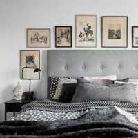 您说的上海市室内装饰行业标准室内装饰设计规范