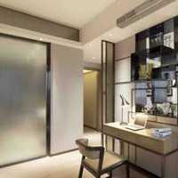 北京城建长城建筑装饰有限公司江西分公司在哪里
