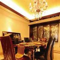 上海市房屋装修价格