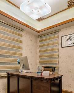 微晶石瓷砖价格微晶石瓷砖优缺点