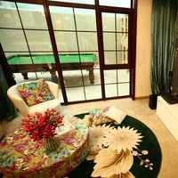 装修122平方米的毛坯房需要多少钱