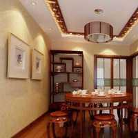 上海聚通装潢网站