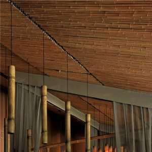 温州40平米一居室毛坯房装修要花多少钱