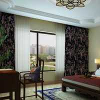 天津家庭裝修設計最流行什么模式