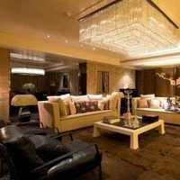 上海装饰工程有限公司应购买什么?