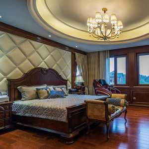 杭州40平米1室0廳房子裝修要花多少錢
