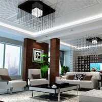 北京欧式欧式客厅装修效果图