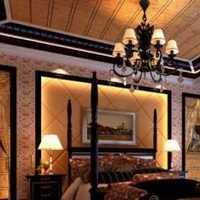 问下筑空间原创设计上海贵筑建筑装饰做的专