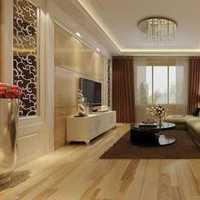 一百平米的房子简装修大概多少钱