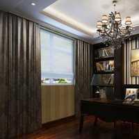 上海e时代精品装饰设计