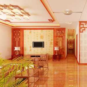 北京设计装修设计公司