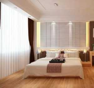 廣州40平米一房一廳老房裝修一般多少錢