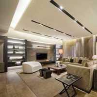 蘇州滄浪區飯店裝修,有好的裝修公司推薦嗎?