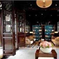 上海知贤装饰的主页