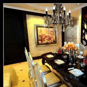 杭州买房子便宜