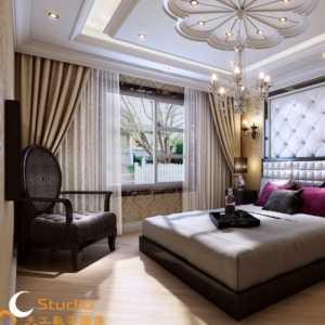 濟南古典裝飾公司