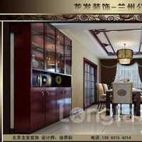 上海好点的装修施工队有哪些不错
