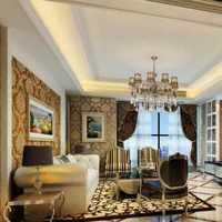 请问104平方米的房简单装修最少要多少钱