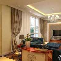大上海装修风格